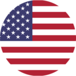 united-state